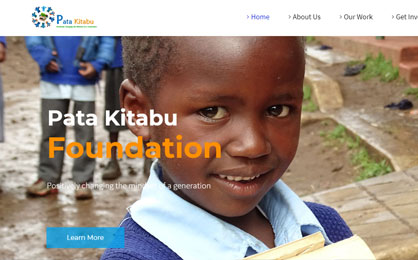 Patakitabu Foundation