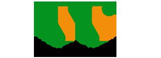 Wema Digital Agency