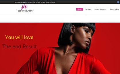 JLtravel Cosmetic Surgery