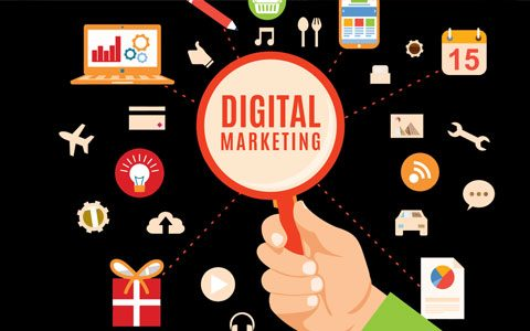 Why your business, firm & Organization needs a digital presence.
